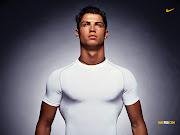 Cristiano Ronaldo is the captain of the Portuguese national team.