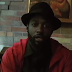 "Video:  Mickey Factz ""13th Disciple"""
