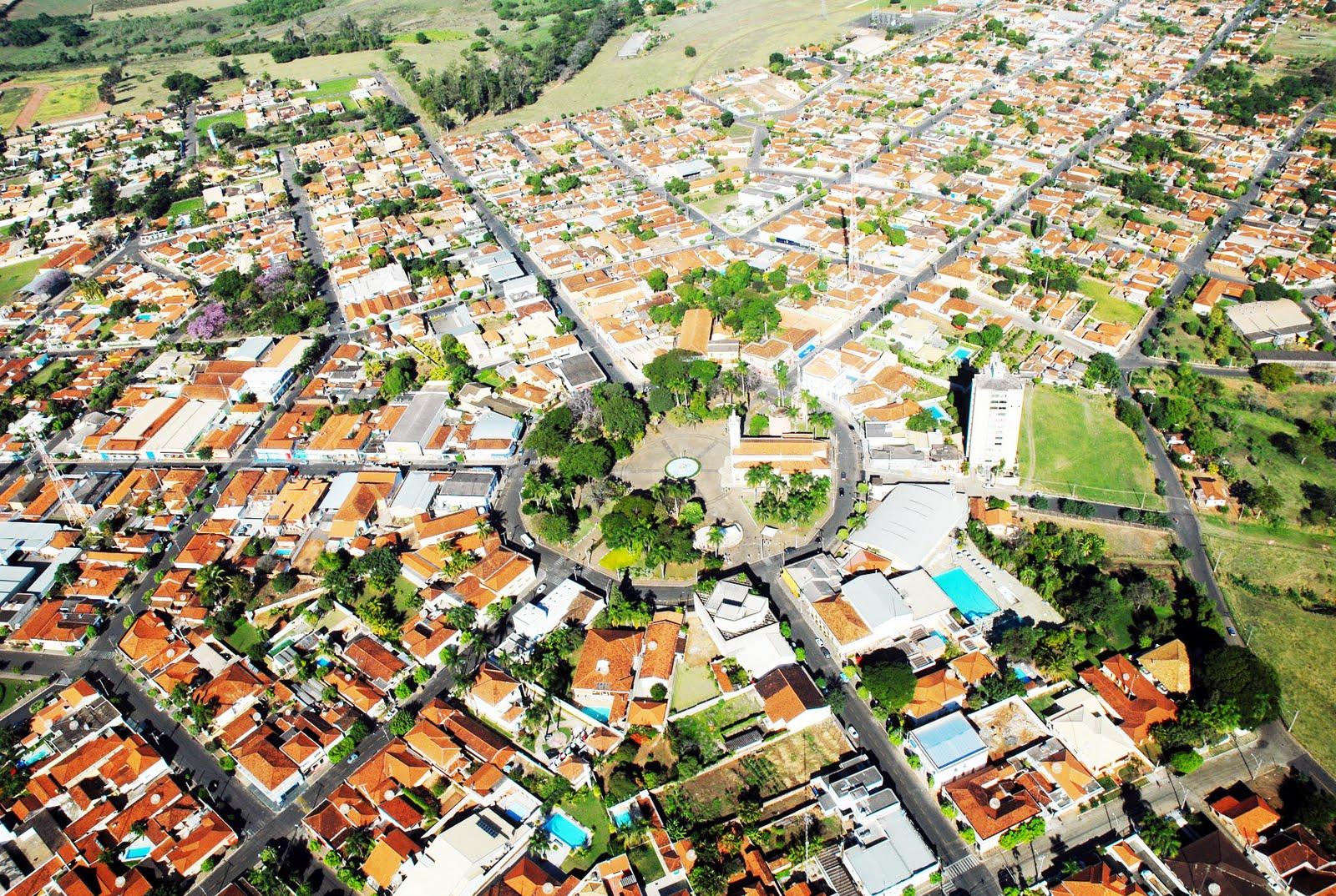 imagens das cidades dos brasileiros que nos visitam - Página 30 MAP-16