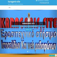 karaganis site 1