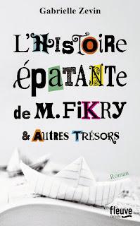 http://www.fleuve-editions.fr/livres-romans/livres/litterature/lhistoire-epatante-de-m-fikry-autres-tresors-3/