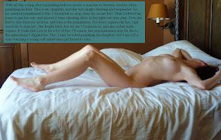 FreeSex Pics - sexygirl-dd_nc_19-704637.jpg