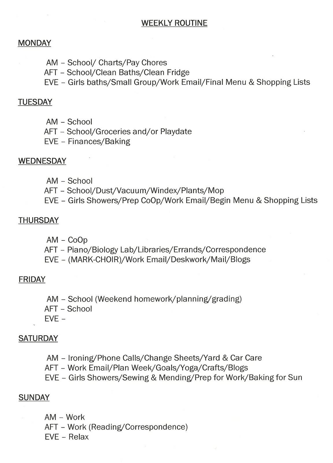 Social problem solving worksheets for 5th grade image 9