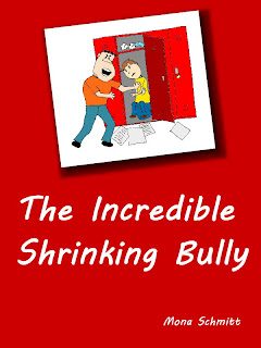 The Incredible Shrinking Bully Picture