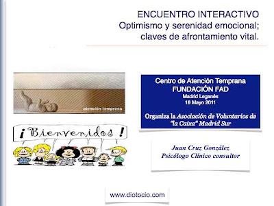++trasparencias+en+foto+centro+atencion+