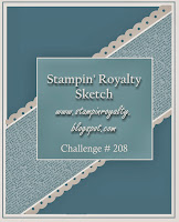 http://stampinroyalty.blogspot.com/2014/01/stampin-royalty-challenge-208.html