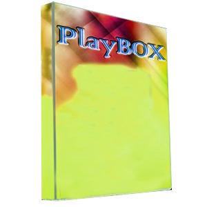 BlayBox