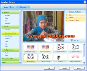 DOWNLOAD SOFTWARE WEBCAM GRATIS FULL VERSION