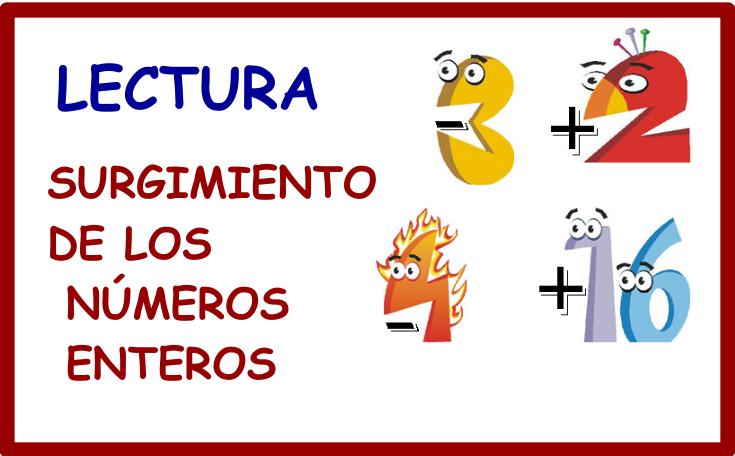 http://www.aprende-matematicas.com/enteros/HISTORIA.html