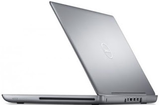 Dell XPS 14 (L421X) Drivers For Windows 7 (32bit)