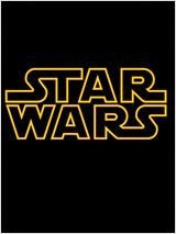 Star Wars: Episode VII streaming vf