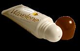 waxelene lip balm