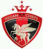 Medan Chiefs