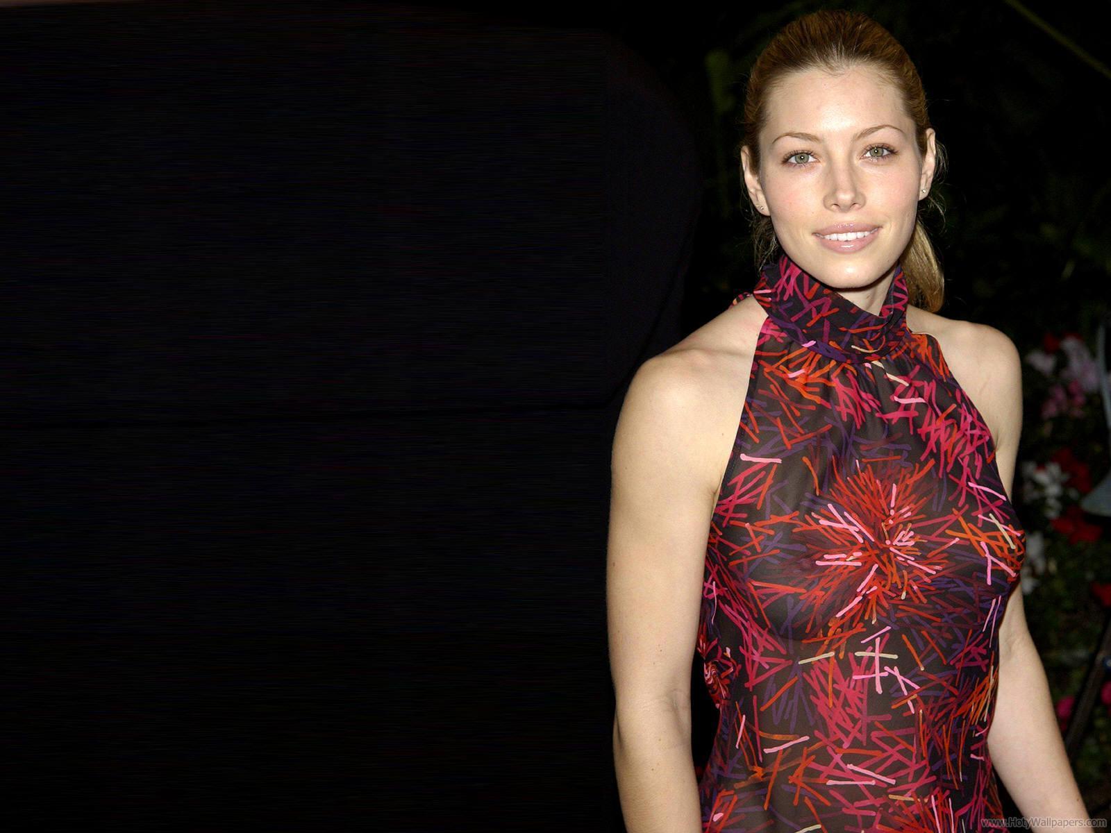 http://4.bp.blogspot.com/-mAf_w4_ergI/Tra3_CNHD7I/AAAAAAAAPlM/iOI5tYpaVvw/s1600/jessica_biel_actress_wide_wallpaper-06-1600x1200.jpg