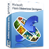 Kvisoft Flash Slideshow Designer v1.6.0 With Patch