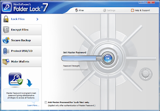 Download Folder Lock 7.20 Final Full Version With Serial