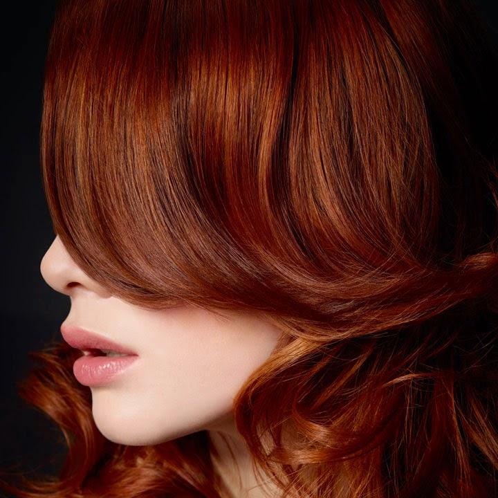 couleur de cheveux coloration rsultats daol image search - Coloration Caramel Fonc