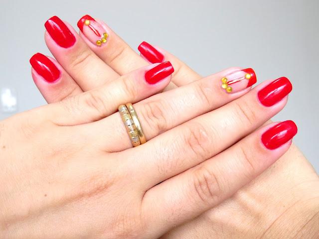 blog de moda e beleza