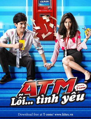 Li Tnh Yu Vietsub - Atm Errak Error Vietsub (2012)