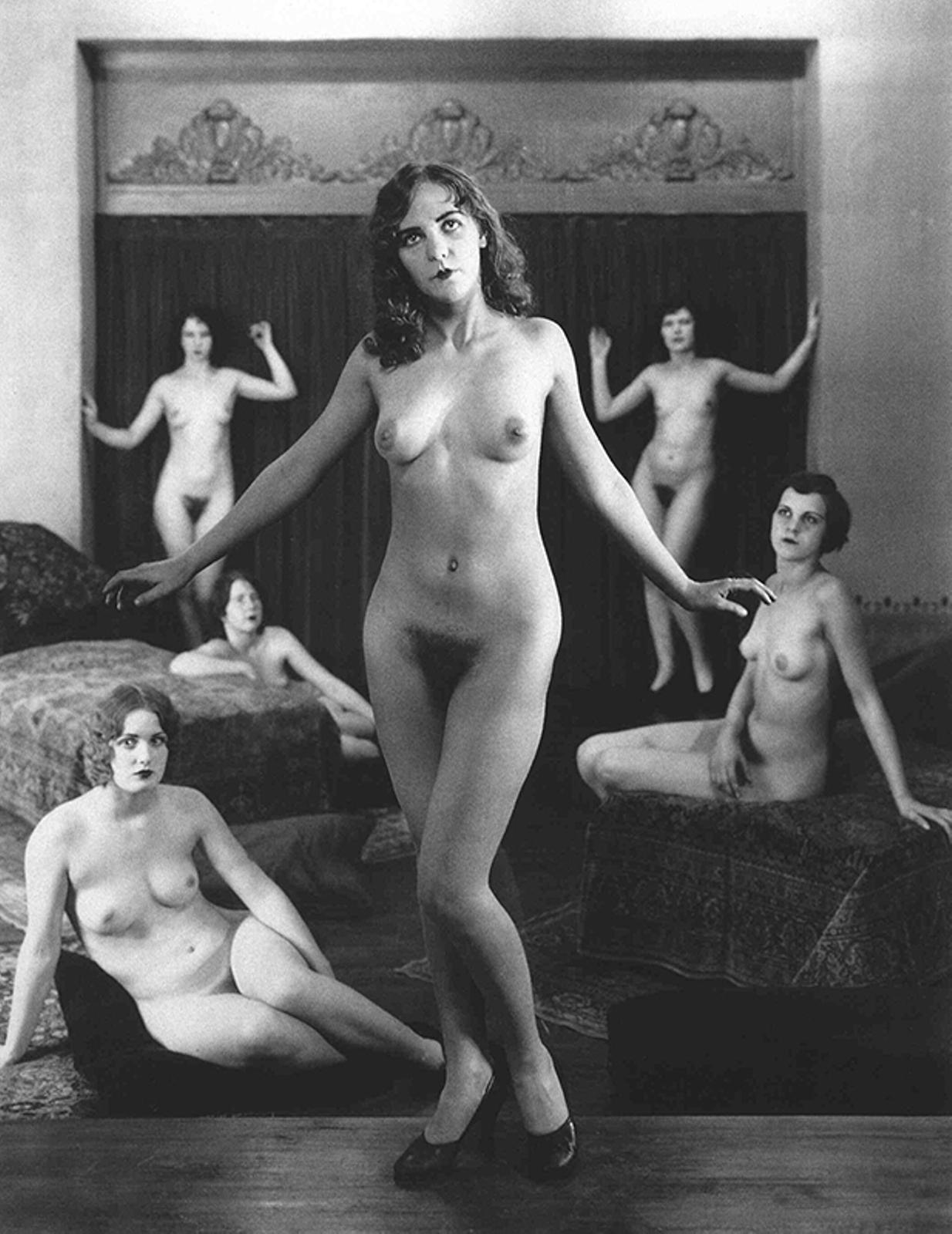 1930 s nude mo fucking videos