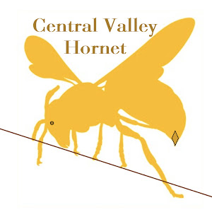 Home of the Hornet