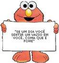 MANTENHA O BOM HUMOR