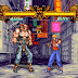Review: Double Dragon (PS3)