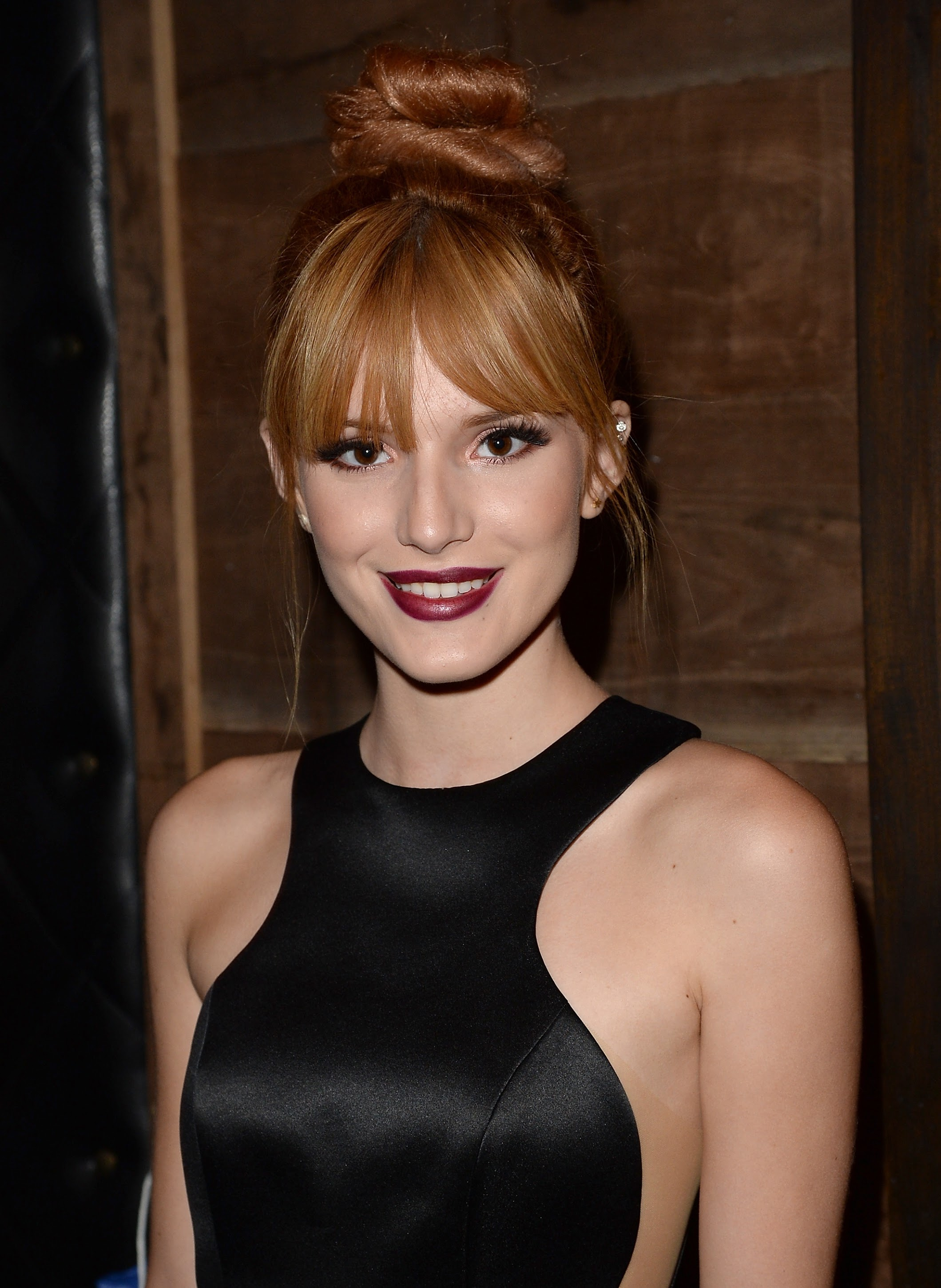 Bella Thorne pictures gallery (125) | Film Actresses