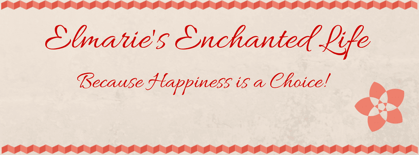 Elmarie's Enchanted Life