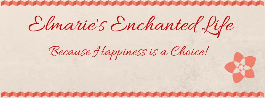Elmarie's Enchanted Life