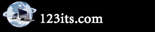 123its.com
