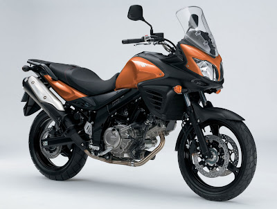 2012-Suzuki-V-Strom-650-ABS-Metallic-Fox-Orange