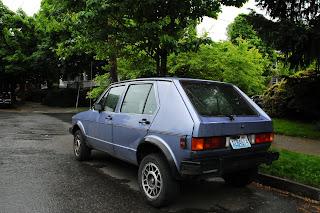 صور سيارات فولكس واجن, صور سيارة فولكس واجن 1983, صور سيارات 1983,