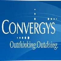 Convergys-Recruitment Executive