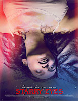 Starry Eyes (2014) [Vose]