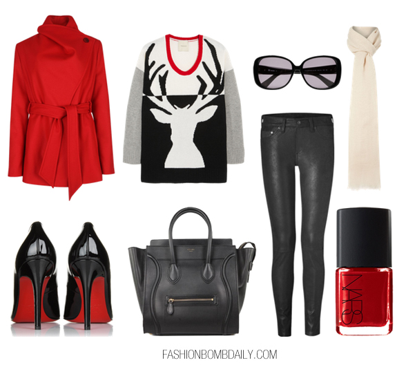 Picchaaa 39 S Daily Fashion Style