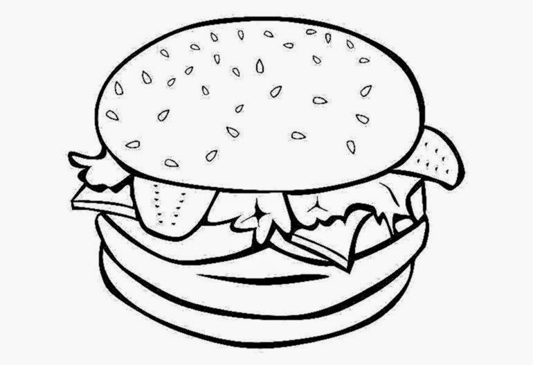 Coloring Pages Kawaii Food : Free coloring pages of kawaii food