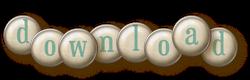http://www.mediafire.com/download/8sl5d9h86zesjgb/caro_IWLL_for_Vallene.rar