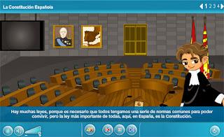 http://contenidos.proyectoagrega.es/visualizador-1/Visualizar/Visualizar.do?idioma=es&identificador=es_2009063012_7240141&secuencia=false