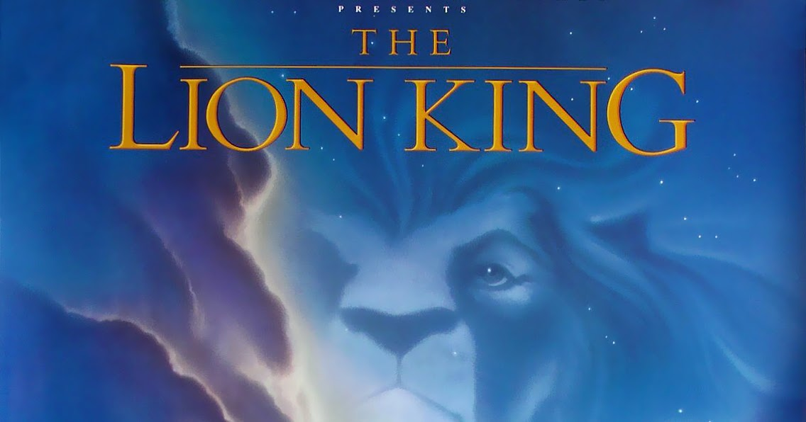 the storyline similarities in the movie the lion king and the book hamlet Which books stories or movies are based on hamlet besides the lion king (and the lion king) what else about the lion king may be similar to hamlet there is a foolish counsellor who made the lion king story book.