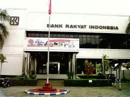 Lowongan Kerja PT Bank Rakyat Indonesia