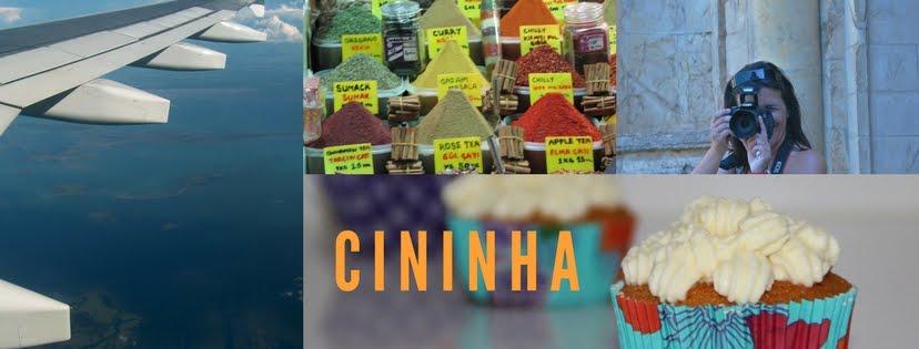 Cininha