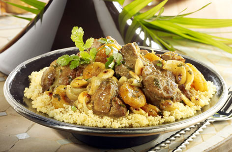 Authentic Moroccan lamb tagine Authentic+Moroccan+lamb+tagine+recipe