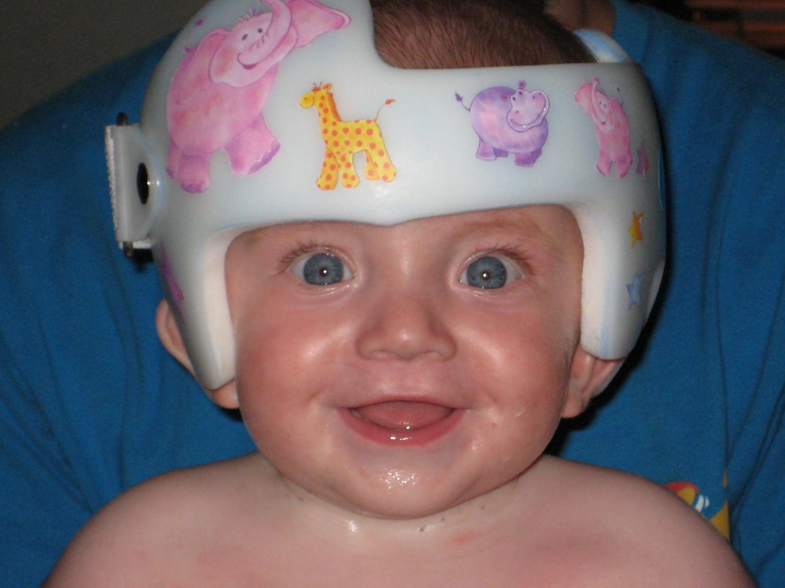doc helmet