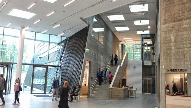 10-Artipelag-by-Nyréns-Arkitektkontor