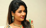 Isha Ranganath photos at Tasyaah Awareness Fashion Walk-thumbnail