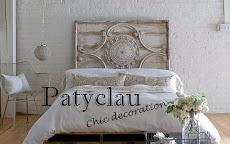 Patyclau