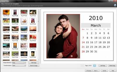 5 Aplikasi Edit Foto Gratis - Software Edit Foto