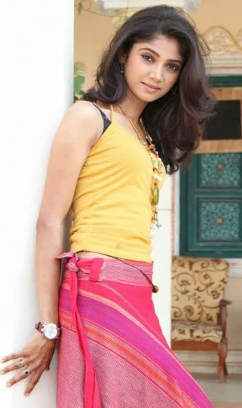 Ratan Rajput HD Wallpapers Free Download