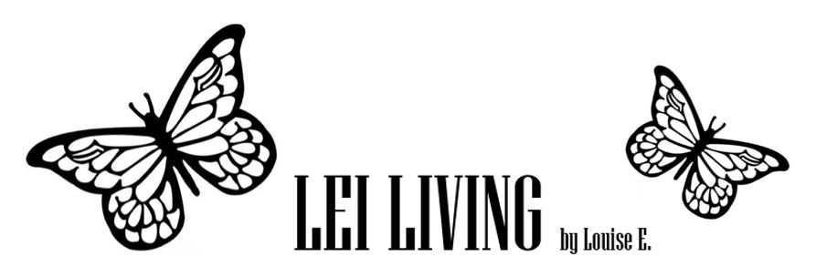 LEI LIVING